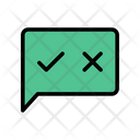 Select Verified Cancel Icon