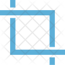 Selection Square Icon