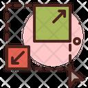 Selection Tool Select Tool Select Icon