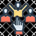 Selective Icon
