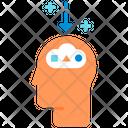 Self Improvement Icon