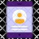 Self Service Portal Icon