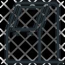 Self Service Terminal Icon
