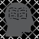 Self study Icon