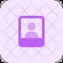 Selfie Selfie Camera Camera Icon