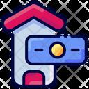 Sell Buke Buy Icon