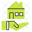 Sell Property Icon