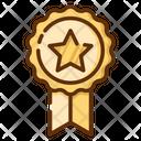 Seller Award Icon