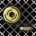 Sellotape Icon