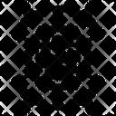 Semantic Icon