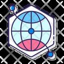 Semantic Web Icon