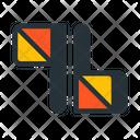 Semaphore Icon