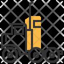 Semi Icon