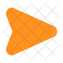 Send Design Ui Icon