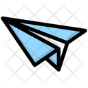 Business Financial Email Icon