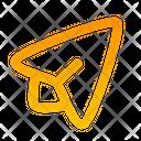 Ef Fb Ea Cdca Icon