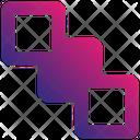 Sendback Icon