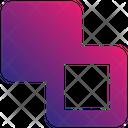 Sendbackword Icon