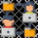 Document File Folder Icon