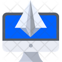 Send Email Mail Email Icon