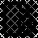 File Send Extension Icon