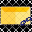 Send link Icon