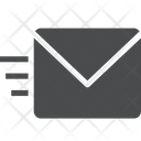 Mail Email Send Email Icon
