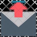 Send Pass Impart Icon