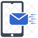 Message Sms Text Icon