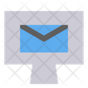 Send Mail Email Mail Icon