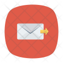 Send Mail Send Mail Icon
