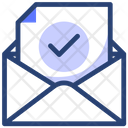 E Mail Message Mail Icon