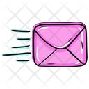 Send Message Message Bubble Speech Bubble Icon