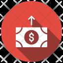 Send money Icon