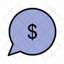Send Money Transfer Icon