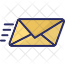 Sending Email Send Mail Mail Sending Icon