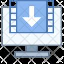 Sending Video frames