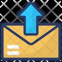 Sendmail Icon