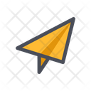 Email Contact Communication Icon
