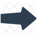 Right Next Navigation Icon