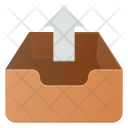 Document Set Inbox Icon
