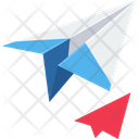 Sent Email Mail Icon