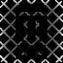 Seo Copywriting Web Icon