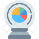 Seov Seo Analytics Icon