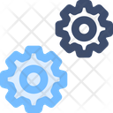 Seo Icon