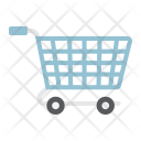 Seo Ecommerce Solution Icon