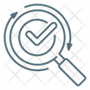 Search Engine Search Seo Icon