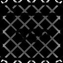 Seo Webpage Icon