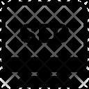 Seo Computer Icon