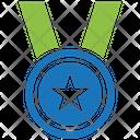 Seo Award Optimization Reward Icon